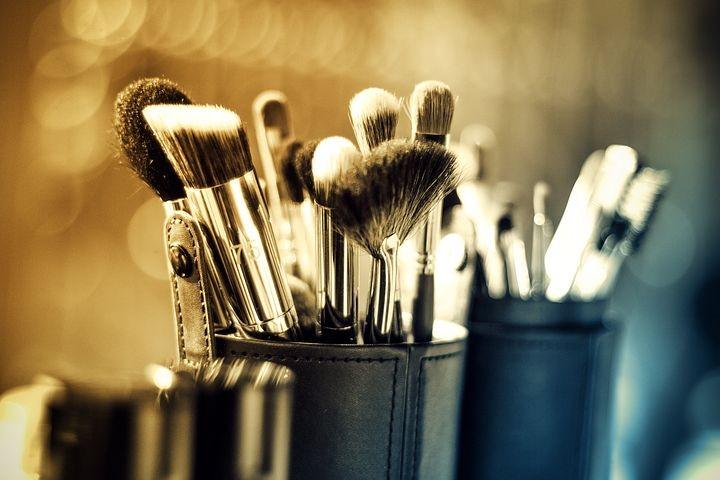Life Hacks schminken the most beautiful Kosmetikinstitut