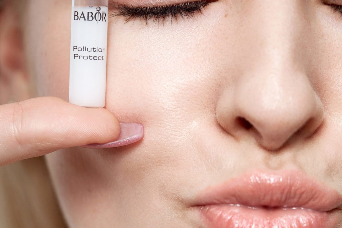 babor Kosmetikprodukte bei themostbeautiful salzburg