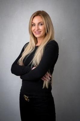Teresa Perrer